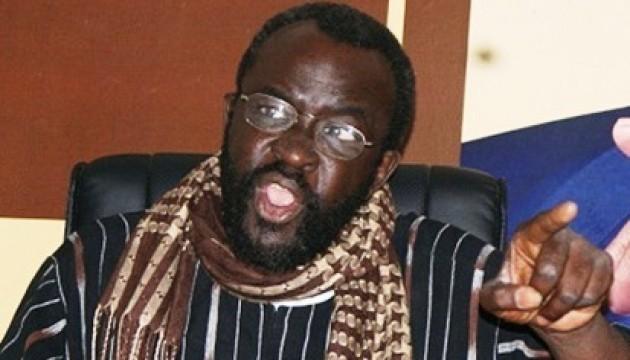 Réaction suite au saccage de ses biens : Cissé Lô égratigne la presse, dénonce des relents politiques et exige que le droit soit dit