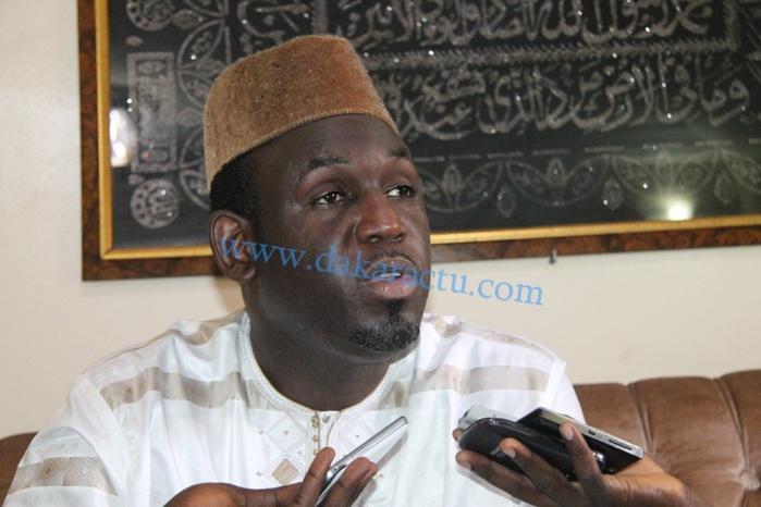 Violences hier à Grand-Yoff : Adama Faye dément le camp de Khalifa Sall «On a des blessés dans nos rangs, alors qu'eux n'en ont comptabilisé aucun »
