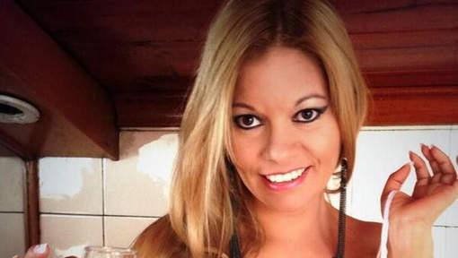 L'actrice porno tient sa promesse: 16 heures de marathon sexuel
