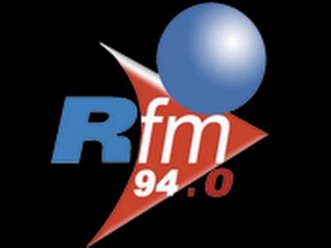 Journal parlé Rfm 12H (français) du dimanche 22 juin 2014