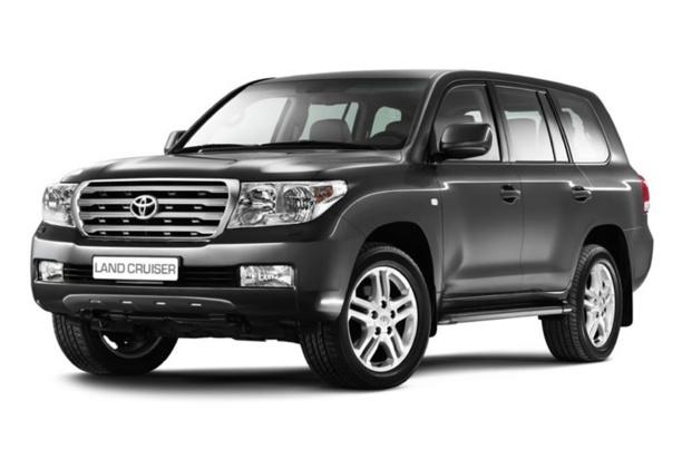 Les responsables de l'APR tardent à payer les reliquats de la location des véhicules de campagne