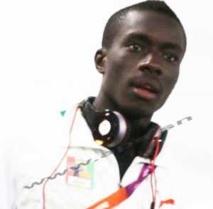 Idrissa Gana Guèye milieu de terrain des ''Lions '' du Sénégal «Si on avait notre place au Mondial, on y serait»