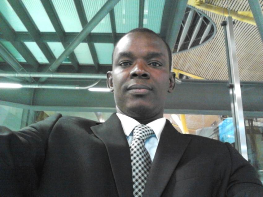Problématique du logement au Sénégal : Réalités et perspectives