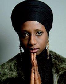 Délibéré du tribunal de Dakar : Mame Maty Fall blanchie!