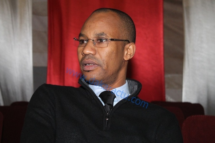 Editorial politique du vendredi 27 juin 2014 avec Mamadou Ibra Kane