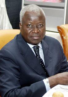 Dernière minute : Décès de Salif Ba, ancien ministre de l'Habitat sous Abdoulaye Wade