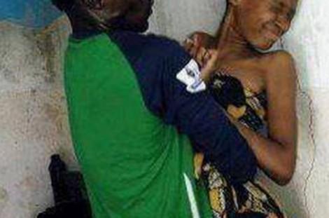 Perpignan : une jeune femme violée dans un ruelle en plein jour