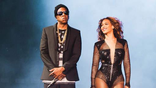 Beyoncé et Jay-Z font loges et chambres séparées
