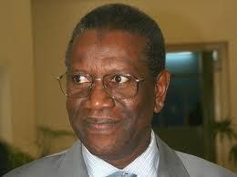 Abdoulaye Anne déracine les baobabs Adama Sall et Zakaria Diaw