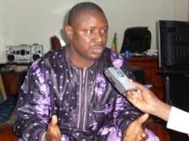 Mamadou Lamine Keïta réélu à Bignona