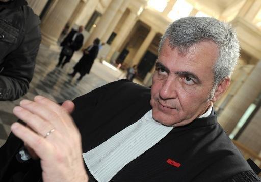 Trafic d'influence : l'avocat de Sarkozy et 2 magistrats en garde à vue
