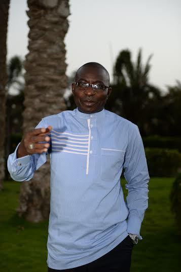 Coup de tonnerre à Gandiaye : Pape Songdé Diop déracine El Hadj Guèye, le baobab socialiste