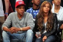Beyonce laisse entendre sur scène que Jay-z l'a trompée