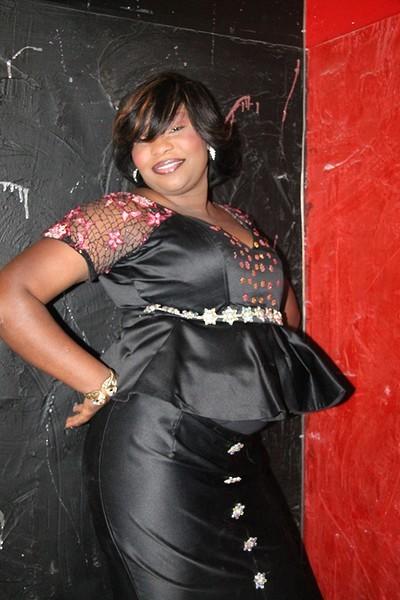 Entretien avec la styliste Khady Dioum : « J'ai été guérie d'un cancer du sein… »