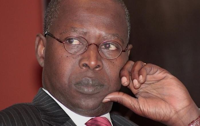 Nomination de Mohamed Dionne au poste de P.M :  Dakaractu avait senti venir le coup en… Février 2013