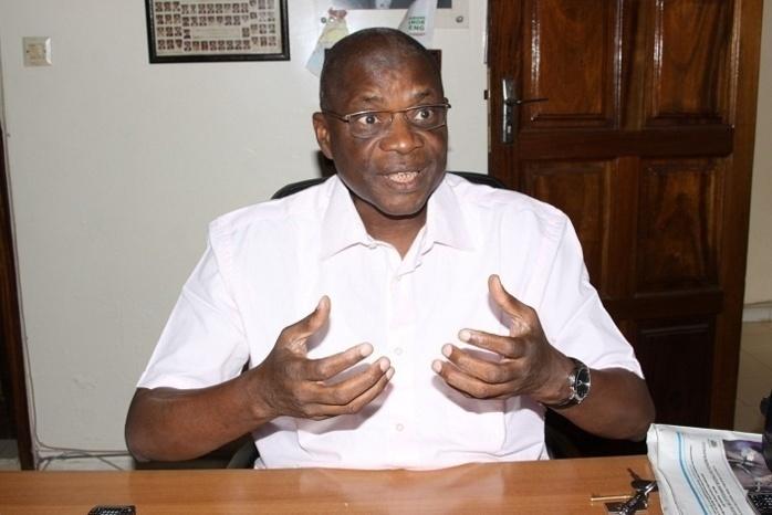 Abdoul Aziz Tall devient ministre chargé du PSE, Makhtar Cissé nommé Dircab