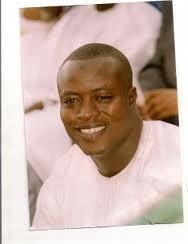 Placé hier sous mandat de dépôt pour plusieurs délits : le promoteur Assane N'diaye risque gros