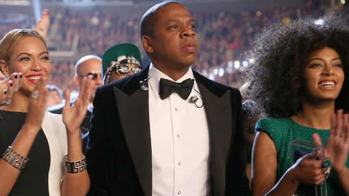 """Solange Knowles sur la bagarre avec Jay-Z: """"Nous avons tout dit"""""""