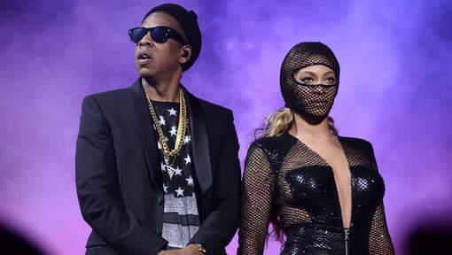 Nouvelle crise dans la famille de Beyoncé