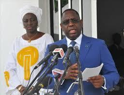 Bien que perdants : Seydou Guèye reçoit des propositions, Mor N'gom et Benoît Sambou bientôt casés