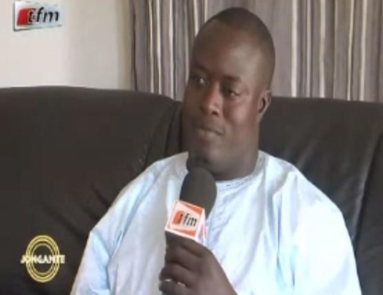 Escroquerie au visa : Le promoteur de lutte Assane N'diaye devant la barre aujourd'hui