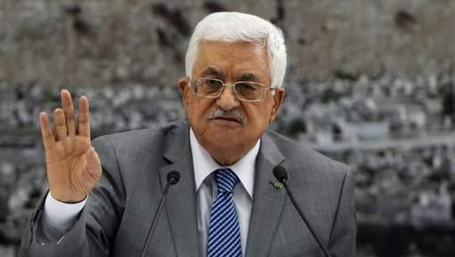 """""""Israël commet un génocide à Gaza"""""""