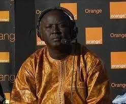 Le monde de la lutte se solidarise avec  Assane N'diaye : Yawou Dial, Moustapha Guèye, Malick Thiandoum... au procès du promoteur de lutte