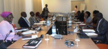 Finance : Importante réunion à Dakar pour assoir un management relativement conséquent