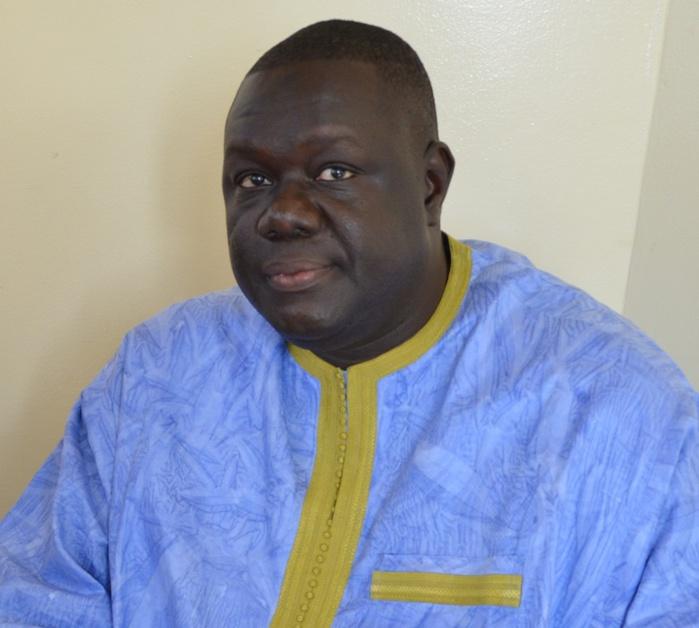 Revue De Presse Rfm  Assane Gueye Du samedi 12 Juillet 2014