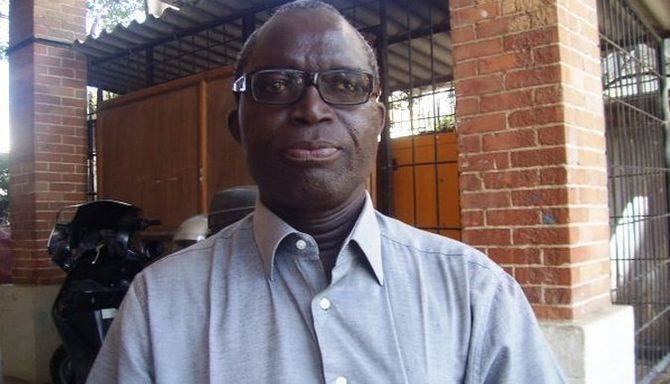 Babacar Justin N'diaye : « L'amateurisme congénital du régime me rend malade »