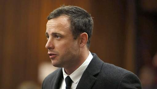 """""""Pistorius s'est battu en boîte de nuit"""""""