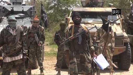 Une attaque islamiste contre un village fait 38 morts