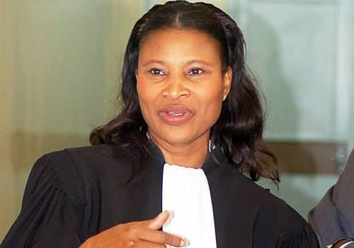 Mairie Podor : Macky Sall appelle Aissata Tall Sall…