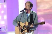 Mort du chanteur Hervé Cristiani, interprète de « Il est libre Max »