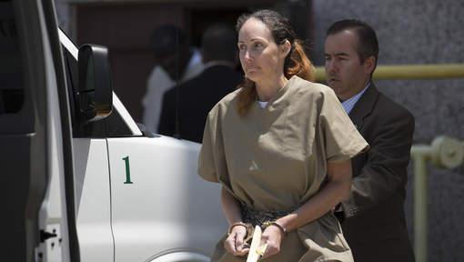 Elle a tenté d'empoisonner Obama : 18 ans de prison