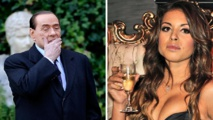 Silvio Berlusconi acquitté en appel dans l'affaire Rubygate