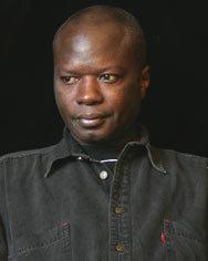 Retour annoncé et reprise des activités de l'artiste-musicien Oumar Pène