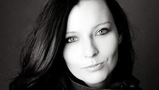 """Une journaliste démissionne, dénonçant les """"mensonges"""" de sa chaîne"""