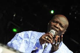 Après un an d'absence pour raison de santé : Oumar Pène bientôt à Dakar