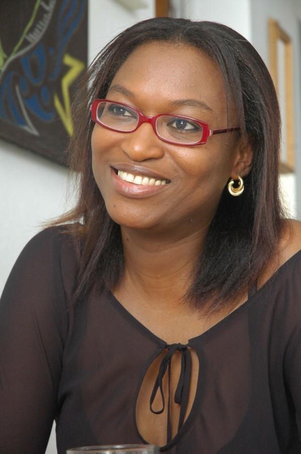 SENEGAL/La Chronique de DMF :  La patrie au-dessus des lobbies !