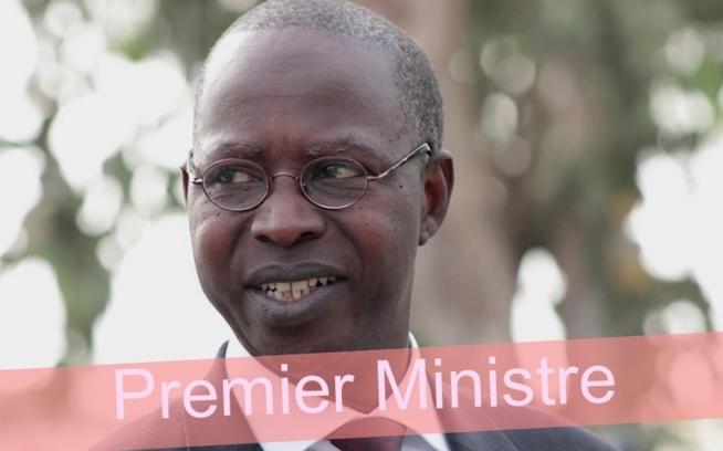 Bric-à-brac gouvernemental : L'inflation des ministères inhibe l'appel au travail de Dionne