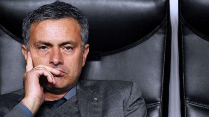 José Mourinho clôt le mercato de Chelsea !