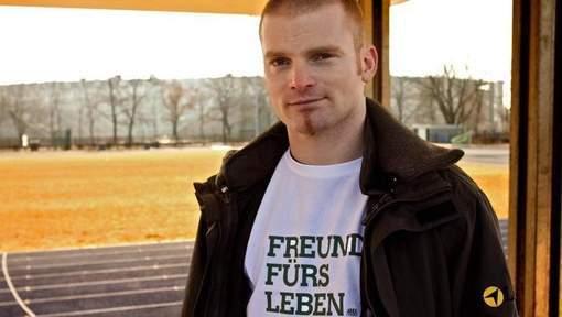Un ancien joueur de la Bundesliga s'est suicidé