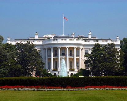 États Unis/Afrique : Révélations sur ce sommet prévu à Washington