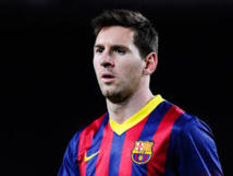 Liga : avec un nouveau rôle pour Messi, la révolution est en marche au Barça