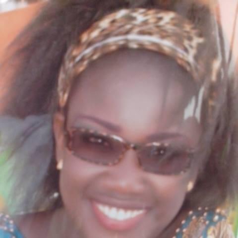 EXCELLENCE ! VOTRE EPOUSE…( Par Aminata Ndiaye)