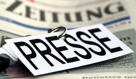 Le président Sall absout son ministre de la Culture et de la Communication et explique son écart de langage