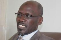 Seydou Guèye, Directeur de Cabinet Adjoint du Président : La présidence confirme