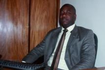 Brûlot du Colonel Ndaw : Le Forum Civil  pour la liberté d'expression des corps militaires et paramilitaires dans la gouvernance publique