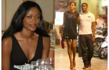 Une plainte déposée à Paris contre le footballeur camerounais Samuel Eto'o